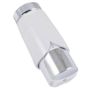 Термостатическая головка SH Diamant Plus 600100015