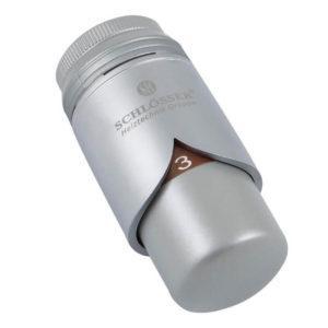 Головка термостатическая BRILLANT 600200004
