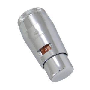 Головка термостатическая MINI Brillant 601100034