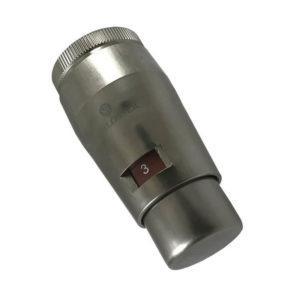 Головка термостатическая MINI Brillant 601100036