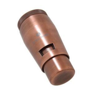 Головка термостатическая MINI Brillant 601100037