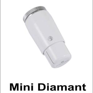Mini Diamant